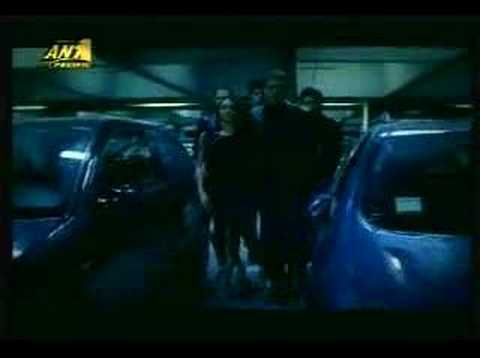 Mazonakis Giorgos - Gucci Forema - YouTube 7979c49ec4a