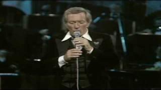 Andy Williams - MacArthur Park - Live 1978