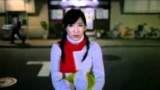AKB48 片山陽加 - AKB1/48 アイドルと恋したら...