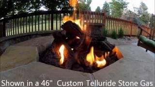 Charred_campfire_burning_home.wmv