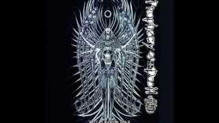 """Protogenesis"" off the Prophecy of Doom cd ""Total Mind War"""