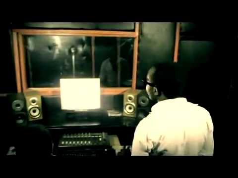 W4 - The making of Afro Makossa (Official Video)