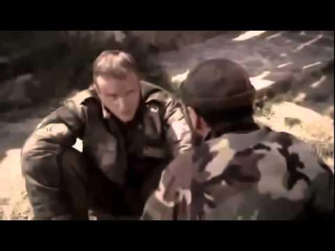 Фильмы про Чечню Афганистан войну смотреть онлайн