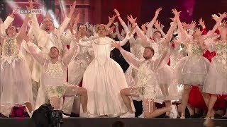 "Life Ball 2018: ""The Sound of Music"""