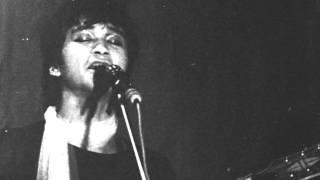 Кино - Концерт в рок-клубе (Live, 01.12.84)