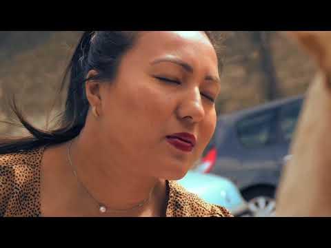 5 EURO DREAM - (film trailer - subtitle english)