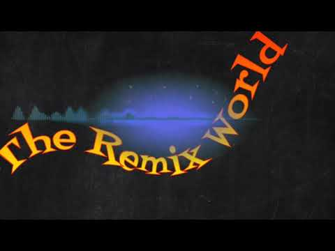 Dheere Dheere Bol | Hindi Old Song | Dubstep Remix | Audio