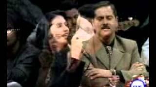 lagu cinta arab 2