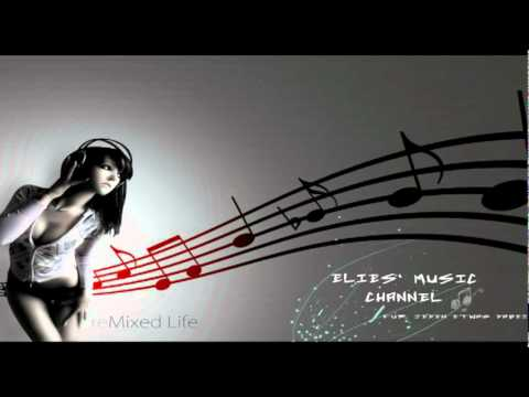 David Guetta Ft. Michele Belle - Read Your Mind  - YouTube.flv