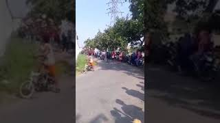 Video patrol PAC mojokerto live desa penompo(khithan masal) download MP3, 3GP, MP4, WEBM, AVI, FLV Agustus 2018