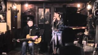 椎名紗月 sings いつか、サマラバ、ANIVERSARY(シド)