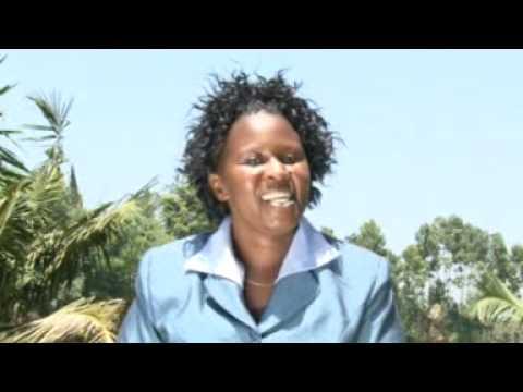 Kila Mwanadamu
