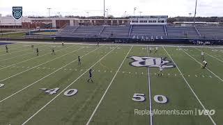 REPLAY: Chattanooga FC 07 Navy vs TSC Williamson 07 Showcase