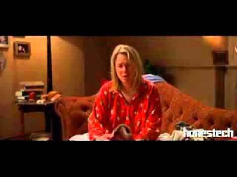 Bridget Jones Diary - All by myself