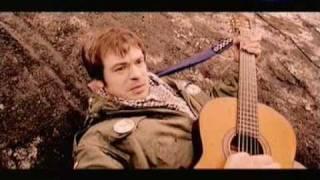 Guano Apes vs Michael Mittermeier - Kumba yo!