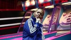 """Lil Niqo """"OK Then"""" feat. DJ Khaled"""