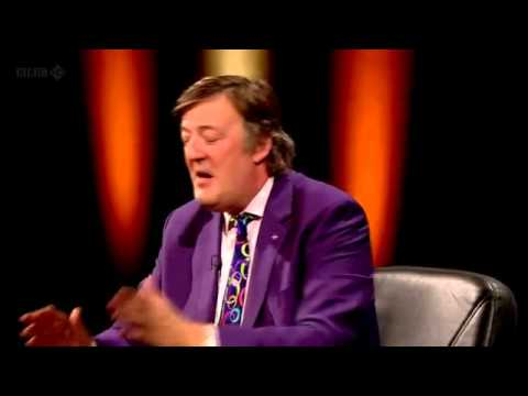 QI XL Series 9 Episode 10 - Inland Revenue