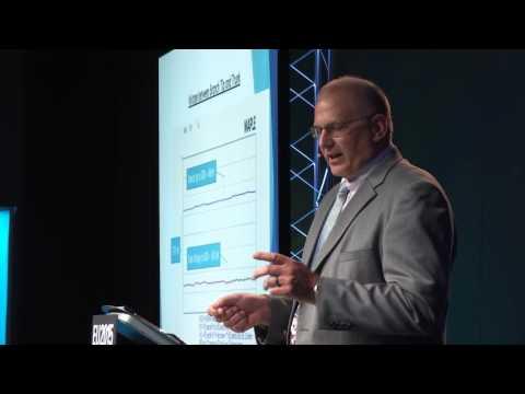 Arthur Ramthun: Plant Electrotropism | EU2015