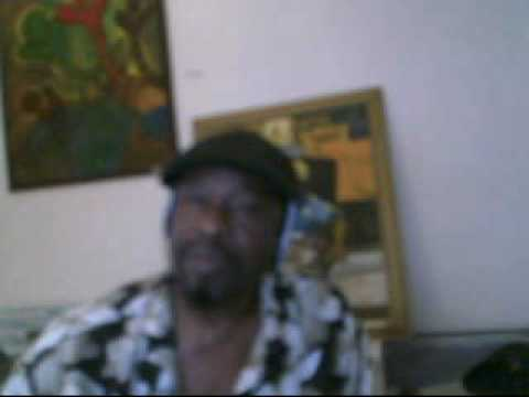 Re: Agba Man  (Baba Sala in Action) clip2 thumbnail