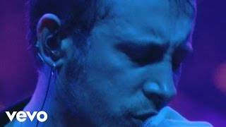 Paradise Lost - The Sufferer (Live At Shepherd's Bush '98)