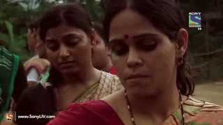 Crime Patrol - Inhuman - Episode 407 - 16th August 2014