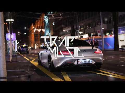 A$AP Rocky - Lord Pretty Flacko Jodye 2 (Y2K Trap Remix)