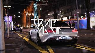 AAP Rocky - Lord Pretty Flacko Jodye 2 (Y2K Trap Remix)