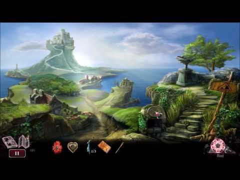 Let´s Play Dark Heritage: Guardians of Hope (No Commentary) Walkthrough Bonus Part 1 |
