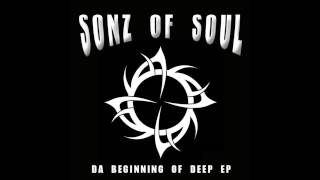Sonz Of Soul - Deep Seduction
