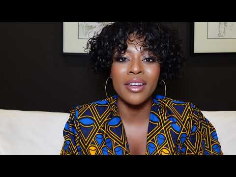 """Nomzamo Mbatha and Maps Maponya not back together """"not now,not ever"""" from YouTube · Duration:  1 minutes 37 seconds"""