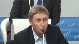 В.Філіппов: Непрацюючі підприємства треба винести за межі Києва(, 2015-10-23T12:26:08.000Z)