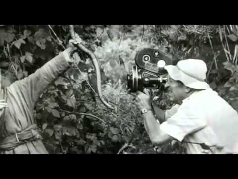 Trailer do filme La Sombra del Judoka Contra el Doctor Wong