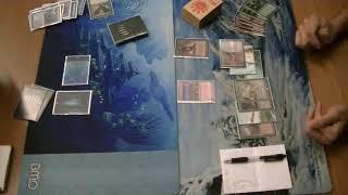 KMC - Legacy - 98th Final (Game1) [MTG]