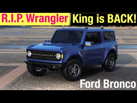 2021-ford-bronco-exterior-leaked-photos