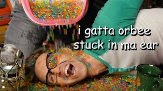 season 16 of gmm in 6 minutes or less