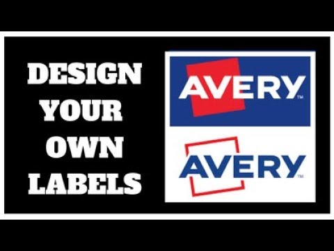design-and-print-your-own-labels---diy---make-your-own-avery-labels/stickers