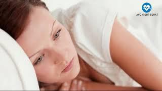 Cara Mengatasi Mimisan dengan Cepat ! | Tanya Dokter.