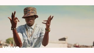JayCube - Ur Loving ft. Hameed