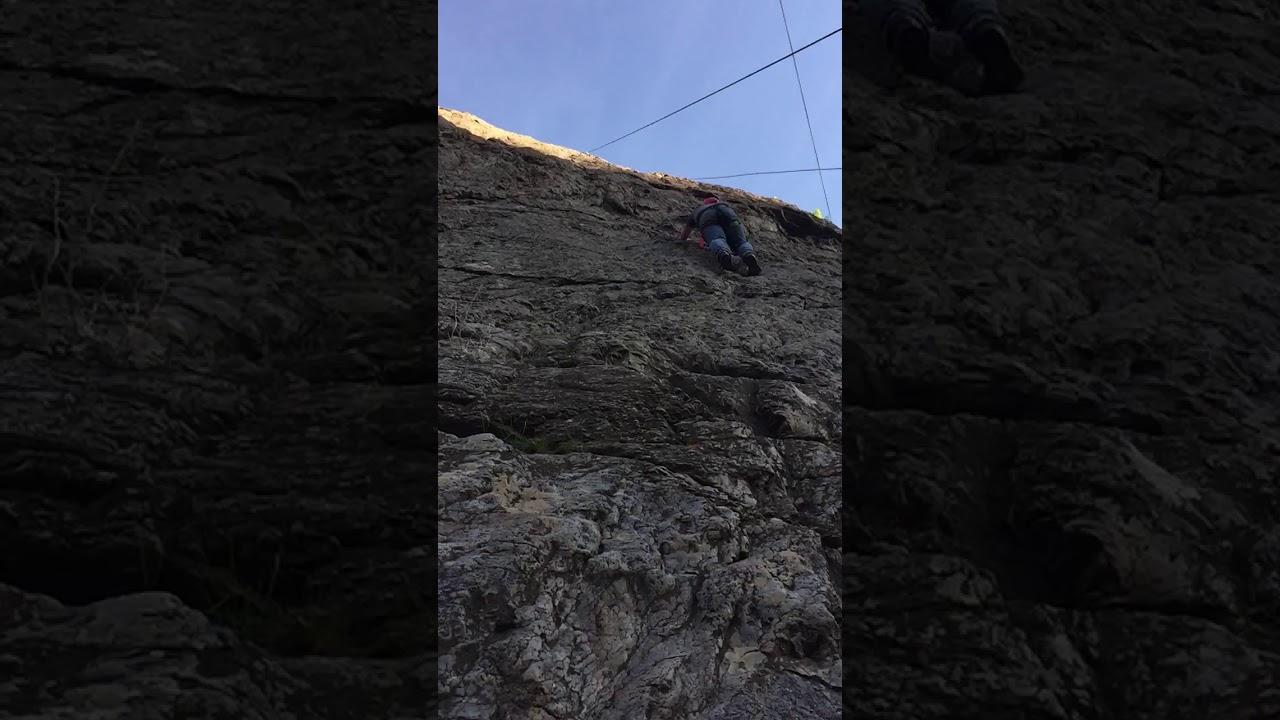 2015 climbing(2)
