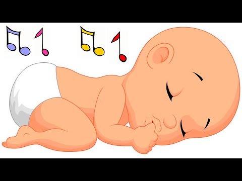 Música Para Bebés Con Sonidos De La Naturaleza Youtube