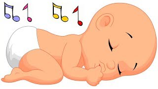 Música para Bebés - Con Sonidos de la Naturaleza thumbnail