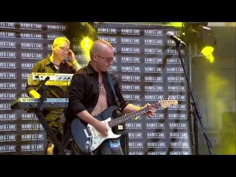 Король и Шут - НАШЕствие 2011 [Full Show]