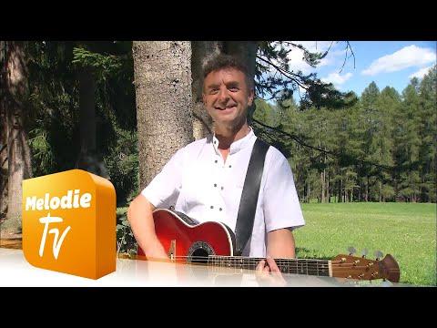 Hans Im Glück - Schau In Dein Herz (Offizielles Musikvideo)