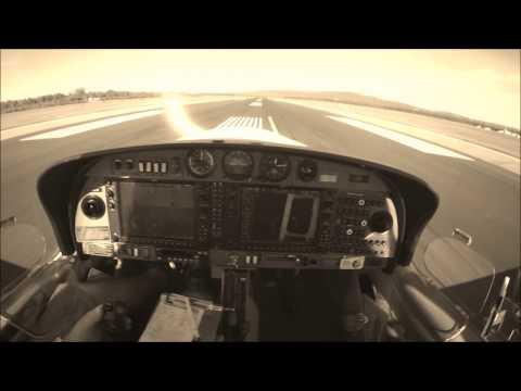 150 nm yqb takeoff