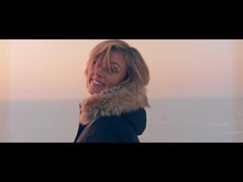 TRONG HIEU | ADLER | Official MV