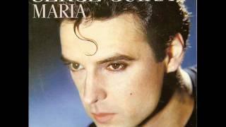 Serge Guirao - Maria