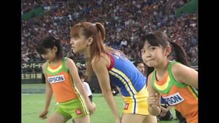 鈴木愛理さんは後藤先輩をどういう目で見ていたでしょうか? 気持ち悪い...