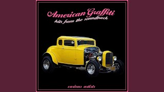 "Why Do Fools Fall In Love (from ""American Graffiti"")"