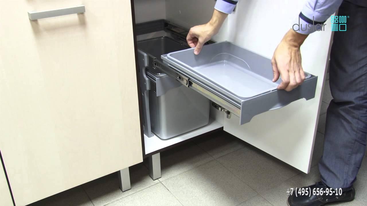 Хотите купить кухонные аксессуары?. Интернет-магазин леруа мерлен предлагает выгодные цены весь ассортимент качественных товаров и быструю доставку.