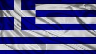 20 интересных фактов о Греции! Factor Use(Греция, официальное название — Греческая Республика — государство в Южной Европе. Население, по оценочным..., 2015-12-08T12:00:00.000Z)